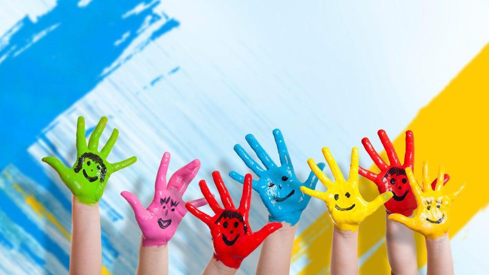 5 πράγματα για τα οποία τα παιδιά σου έχουν δικαίωμα να σου κάνουν παρατήρηση